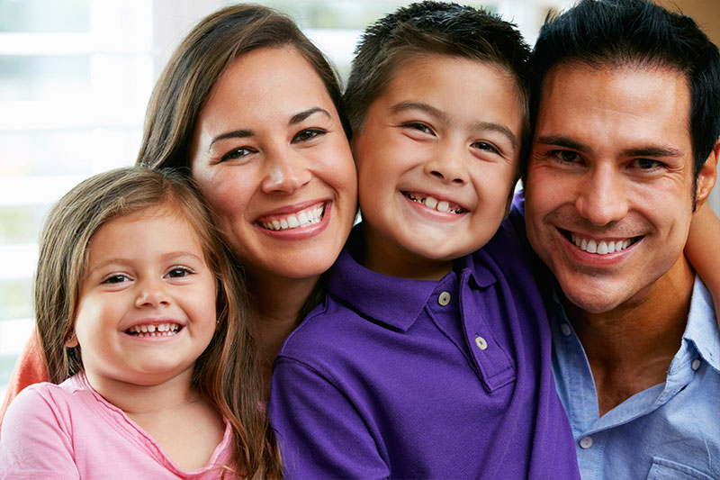 Family Dentistry - Irving Park Dental, Chicago Dentist